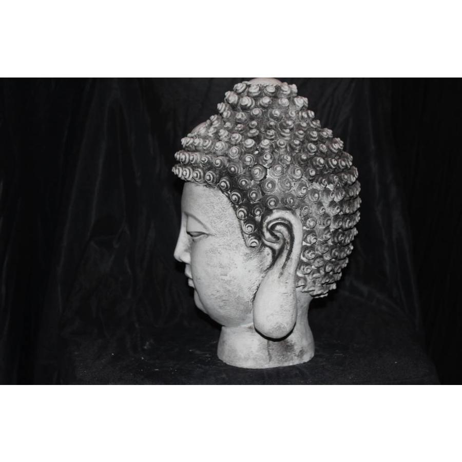 Tara (vrouwelijke) Boeddha-4