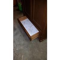 thumb-Kledingkast 2 deur-2