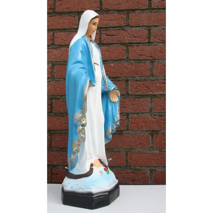Madonna of Maria-2