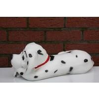 thumb-Dalmatiër spikkel hond-3