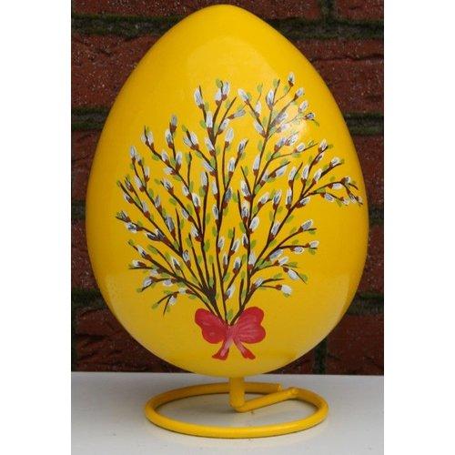 decoratie Ei voor Pasen