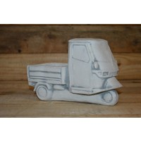 thumb-Tuktuk van beton.-2