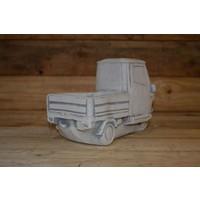 thumb-Tuktuk van beton.-3