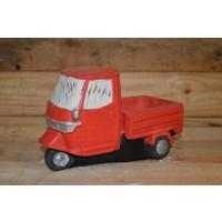 thumb-Tuktuk van beton.-4