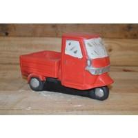 thumb-Tuktuk van beton.-5