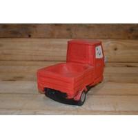 thumb-Tuktuk van beton.-6