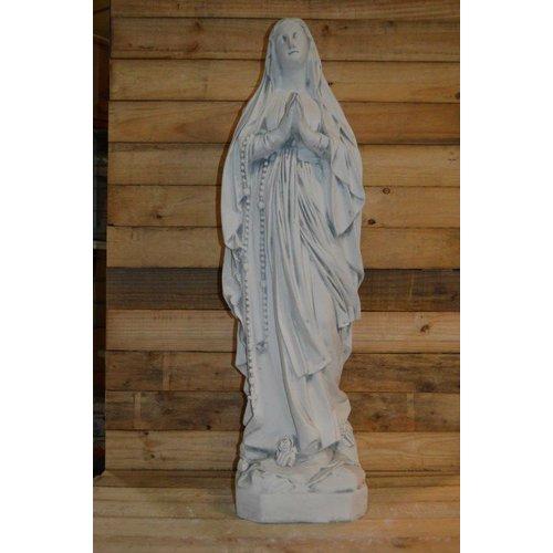 Maria heiligen beeld