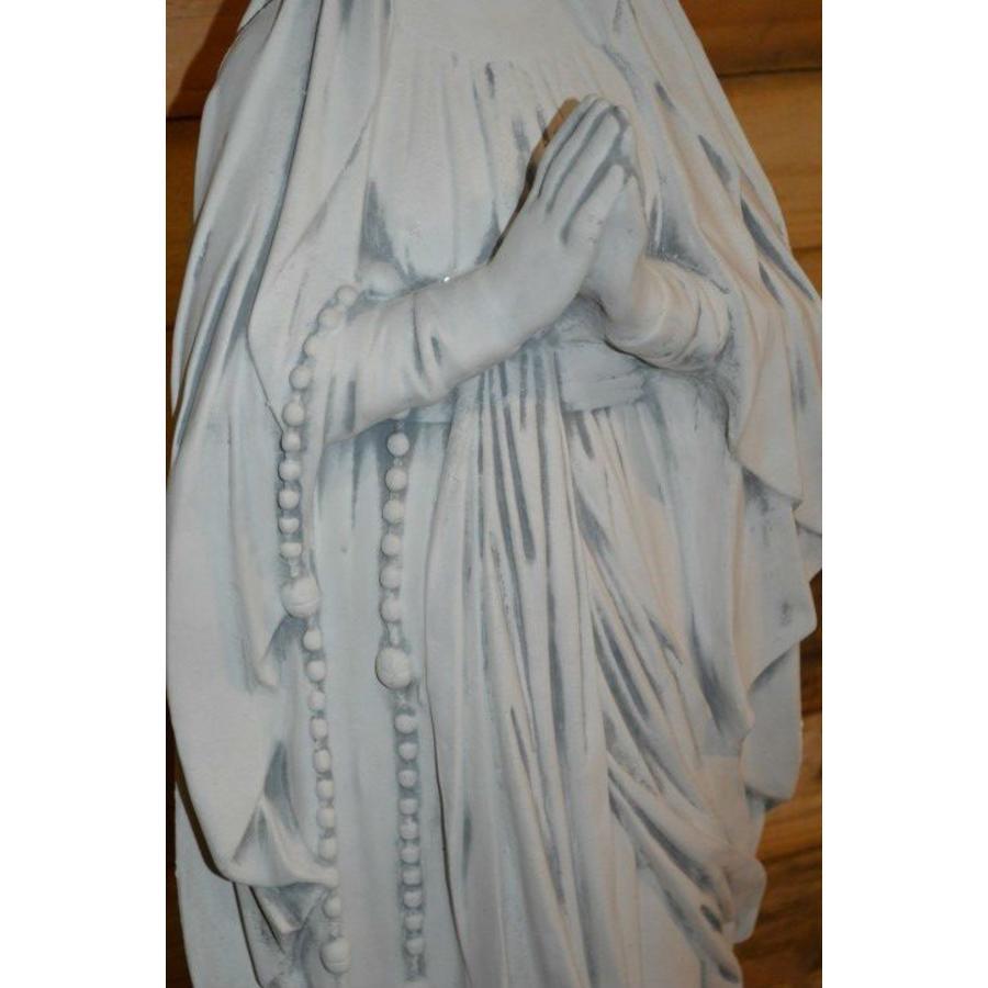 Maria beeld-4
