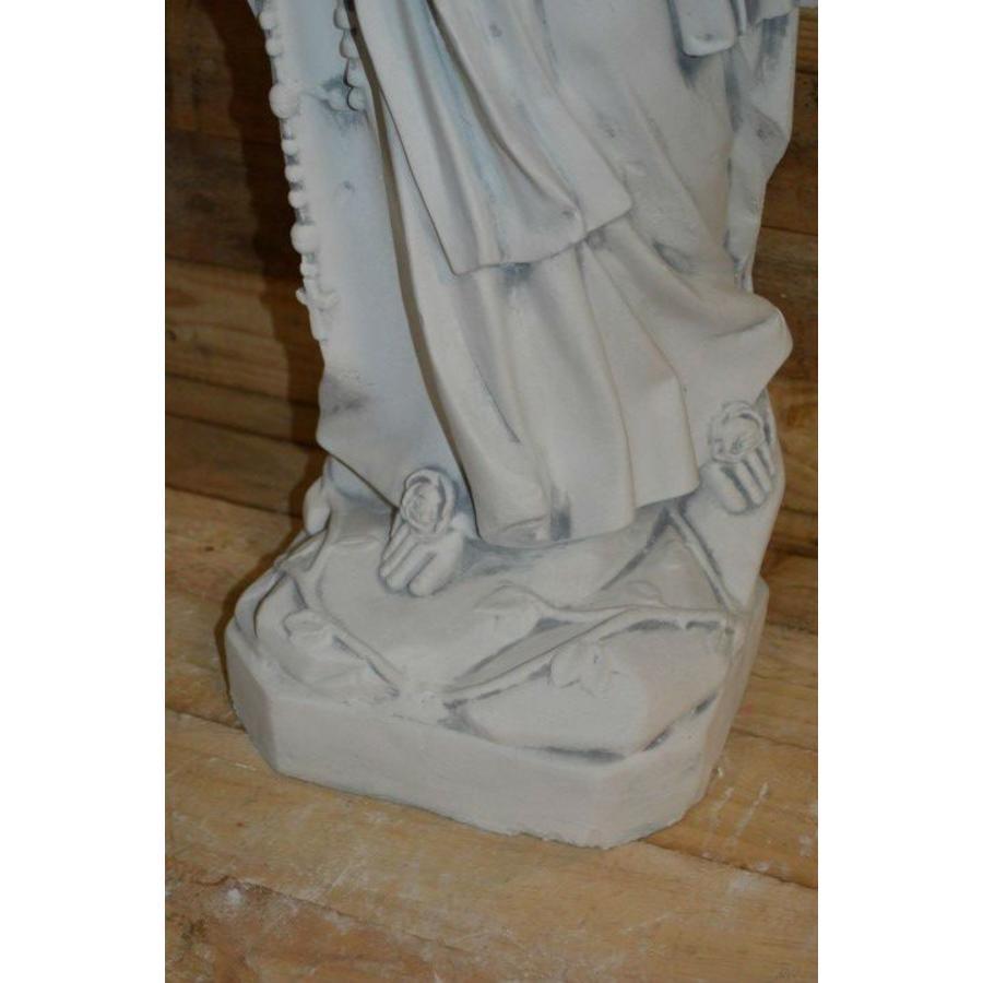 Maria beeld-5