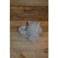 thumb-Uil met plantenbakje-3