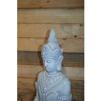 thumb-Boeddha met een schaaltje-3
