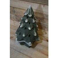 thumb-kerstboom geschikt voor verlichting-1