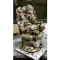 thumb-Ganesha, Boeddha olifanthoofd-1