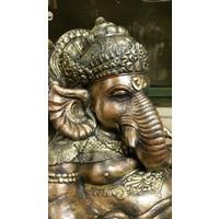 thumb-Ganesha, Boeddha olifanthoofd-3