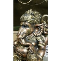 thumb-Ganesha, Boeddha olifanthoofd-4
