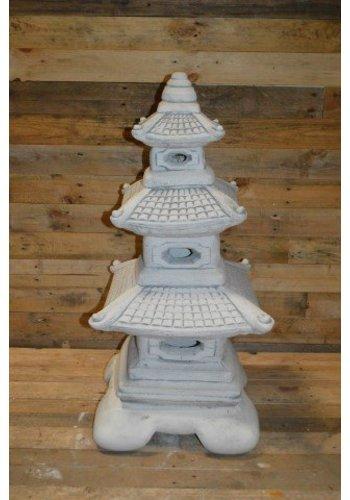 Japanse pagode