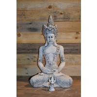 thumb-Shiva Boeddha-1