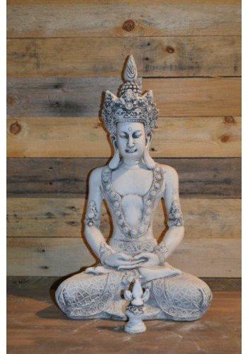 Shiva Boeddha