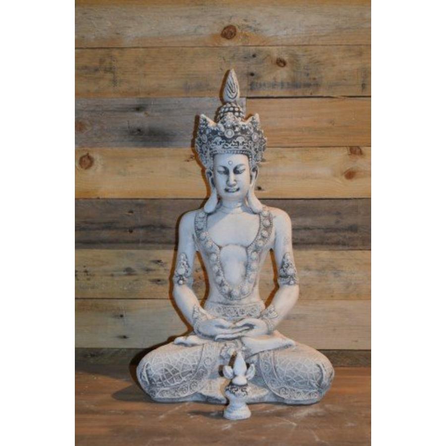 Shiva Boeddha-1
