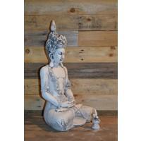 thumb-Shiva Boeddha-2
