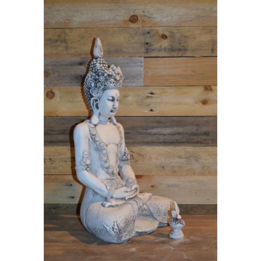 Shiva Boeddha-2