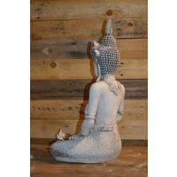 thumb-Shiva Boeddha-3