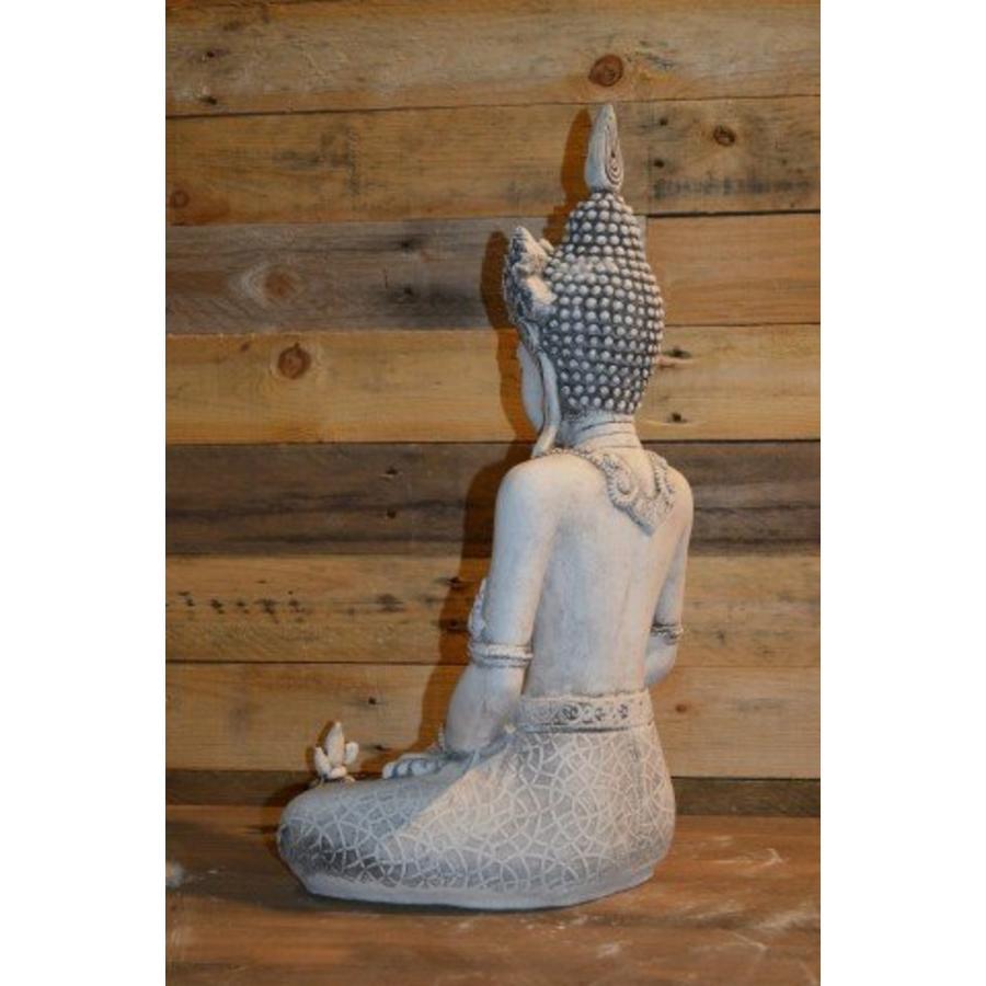 Shiva Boeddha-3
