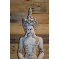 thumb-Shiva Boeddha-4