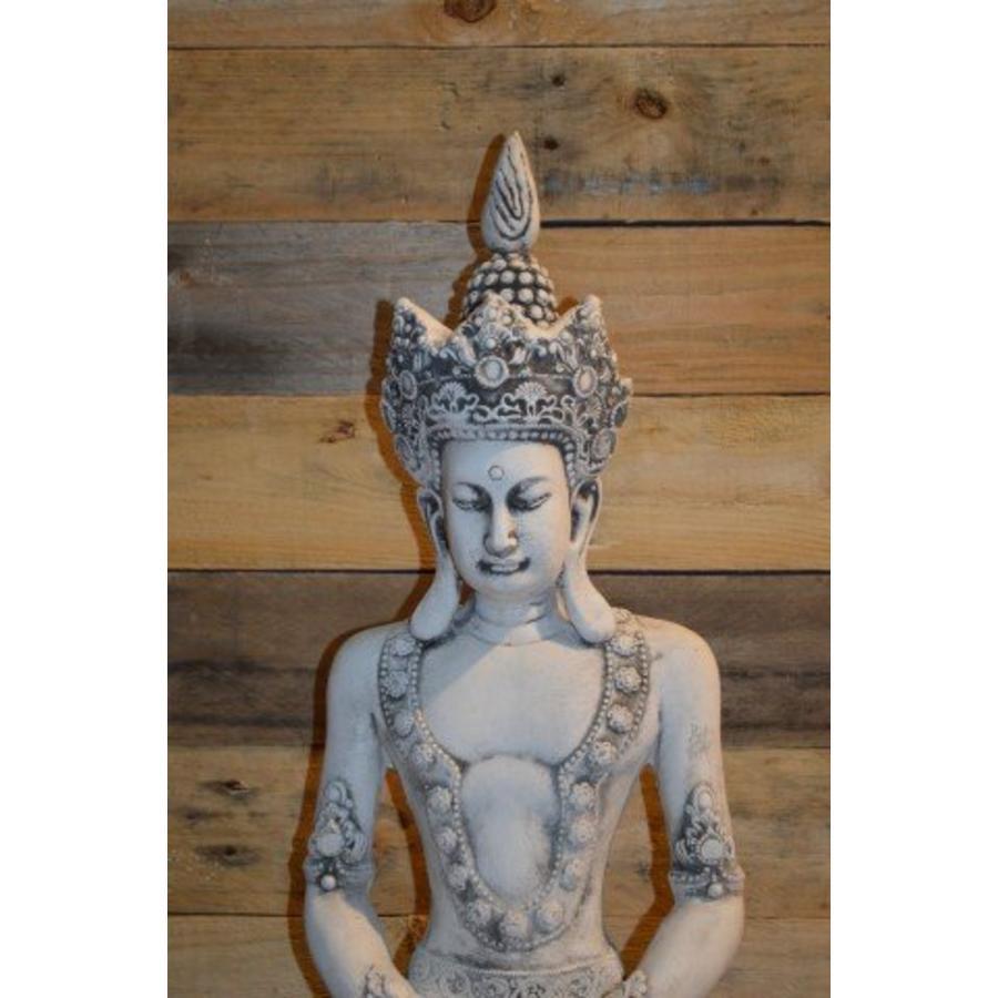Shiva Boeddha-4