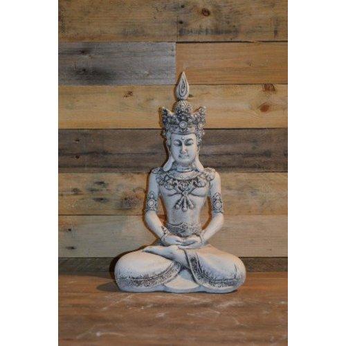 Shiva Boeddha klein