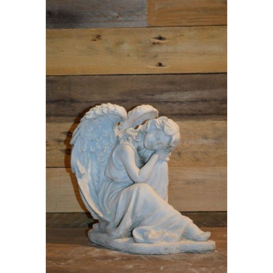 Engel gebogen-1