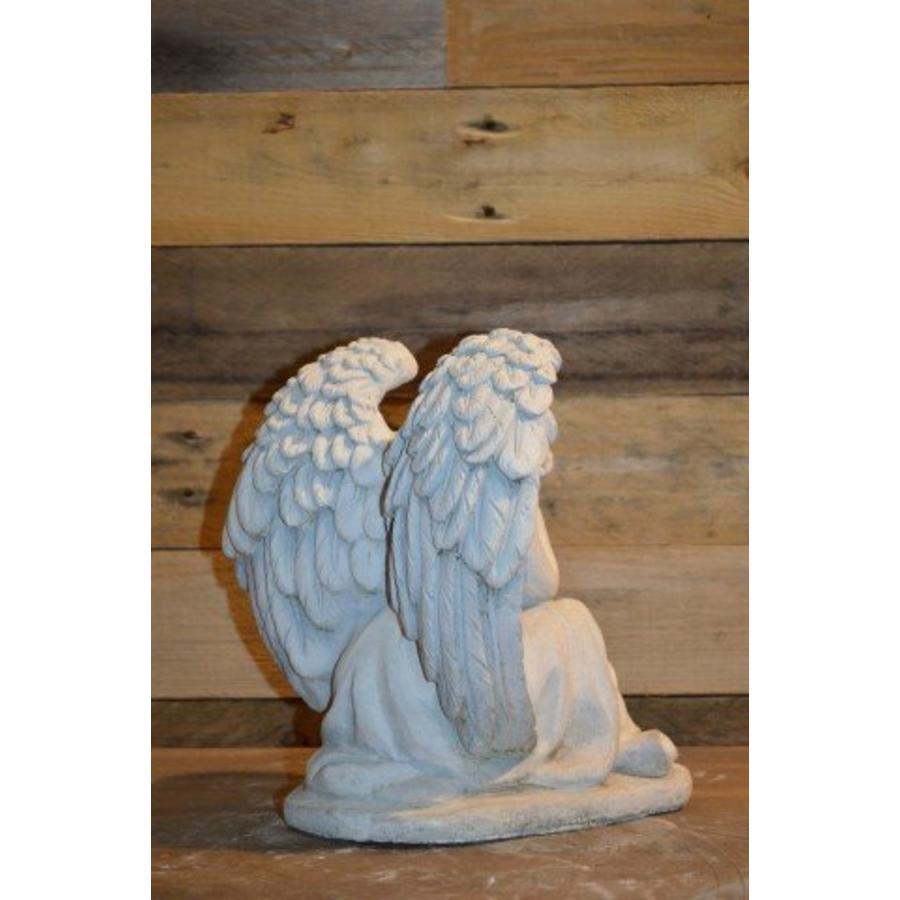 Engel gebogen-2