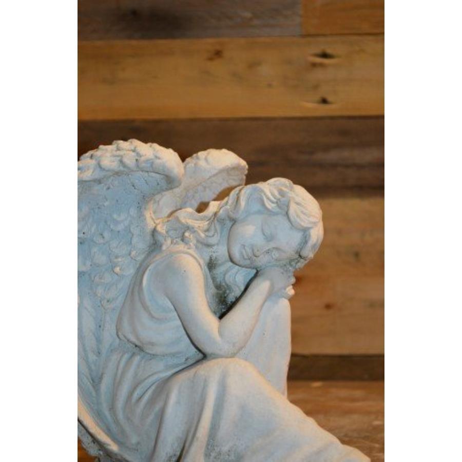 Engel gebogen-4