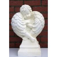 thumb-cherubijn engel-1