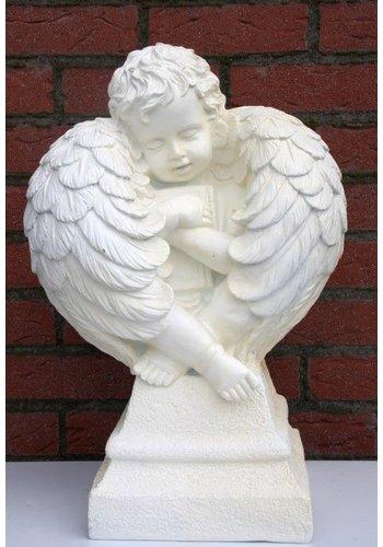 cherubijn engel