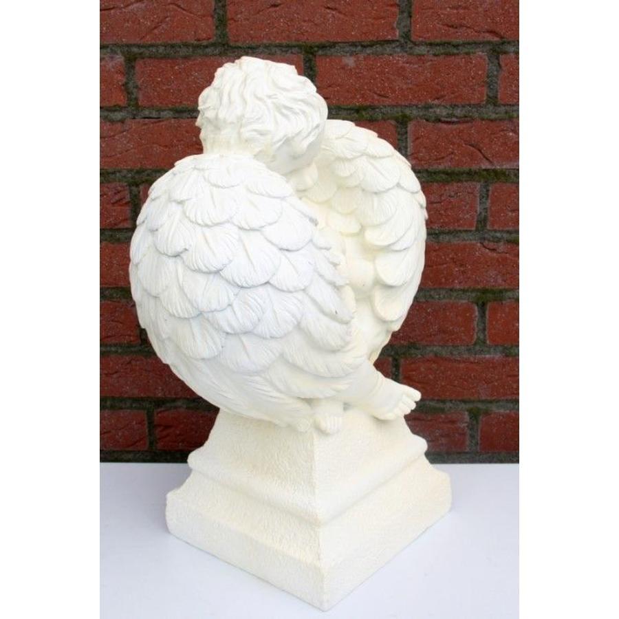 cherubijn engel-3