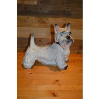 thumb-Schotse Terriër hond-1