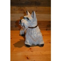 thumb-Schotse Terriër hond-2