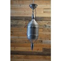 thumb-Design hanglamp-1