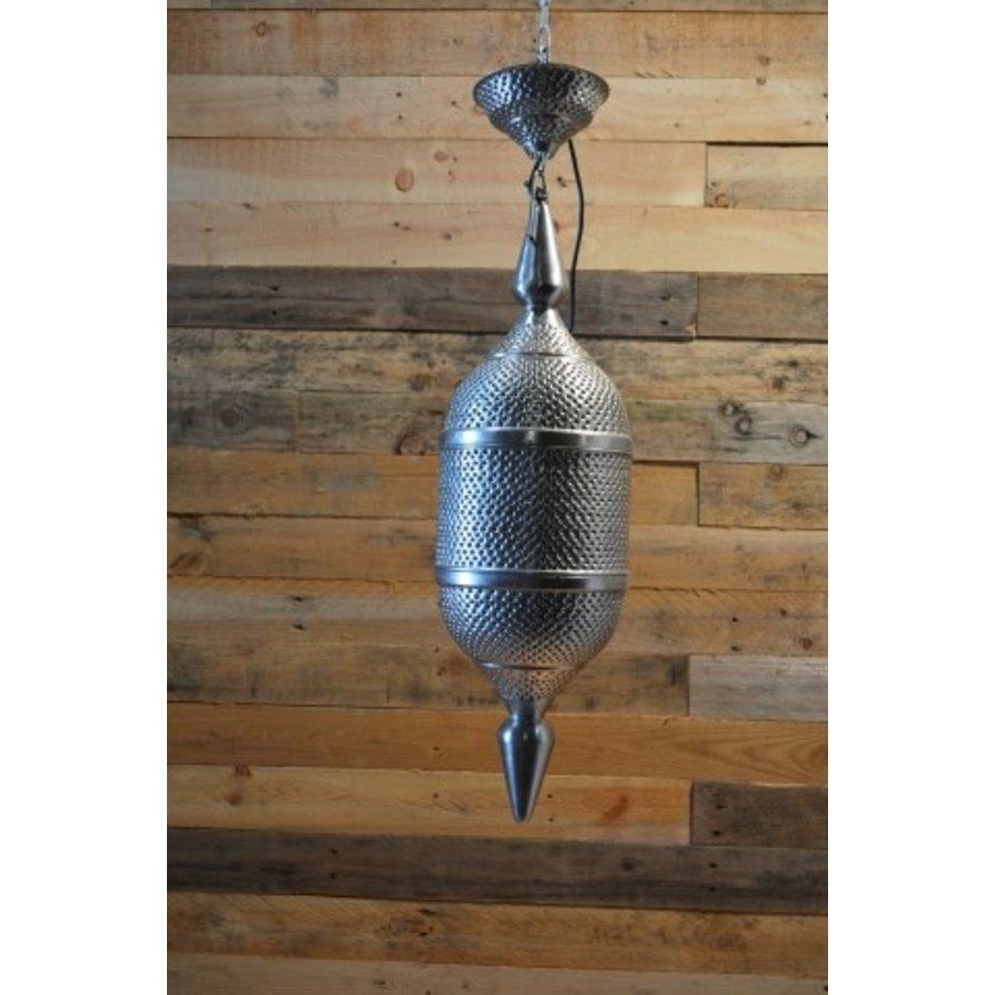 Design hanglamp-1