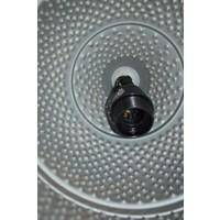 thumb-Design hanglamp-2