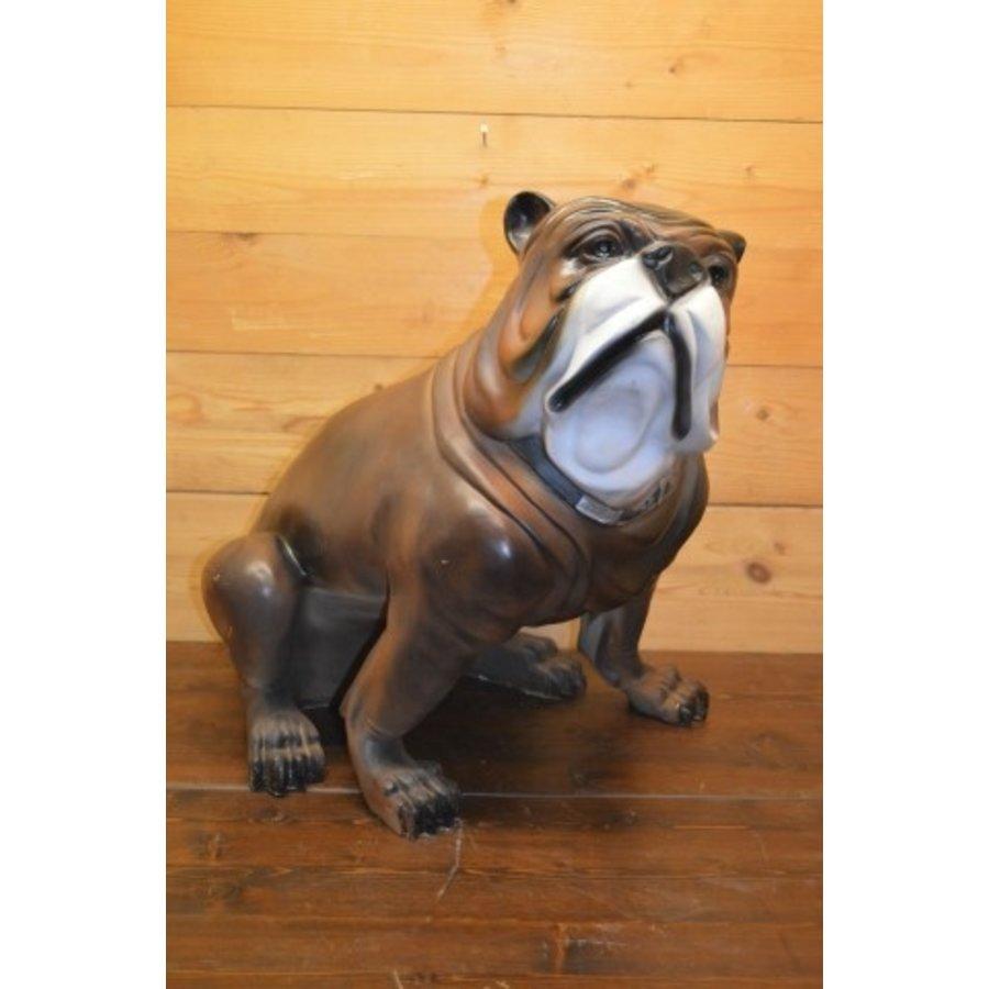 Bulldog-1