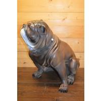 thumb-Bulldog-2