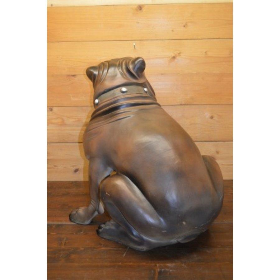 Bulldog-3