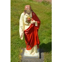 thumb-Jezus heilig hart-1
