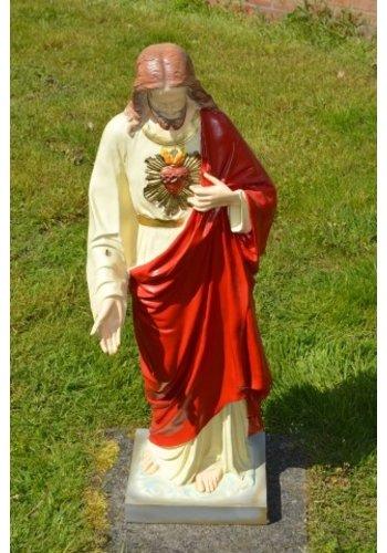 Jezus heilig hart