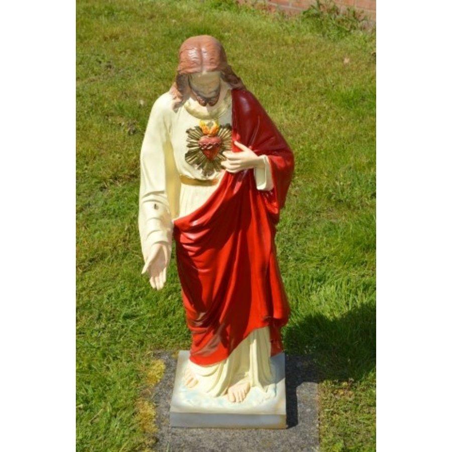 Jezus heilig hart-1