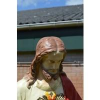 thumb-Jezus heilig hart-4