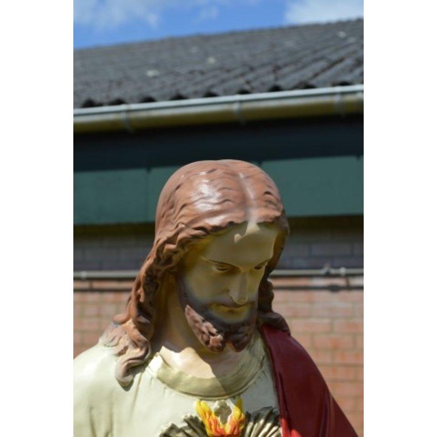 Jezus heilig hart-4