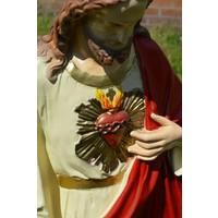 thumb-Jezus heilig hart-5